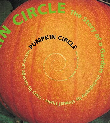 Pumpkin Circle By Levenson, George/ Thaler, Shmuel (PHT)